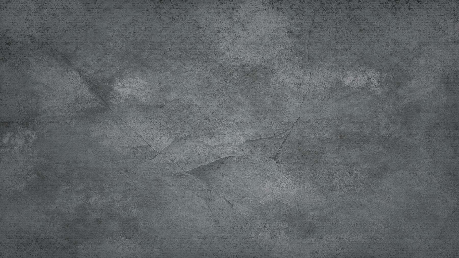 Gray 00